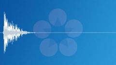 Designed Game Futuristic Gun Shot 11 - sound effect