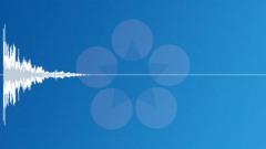 Designed Game Futuristic Gun Shot 10 Sound Effect