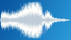 Generator Shutoff.wav - sound effect