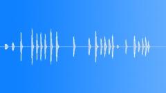 Popping_Cartoon.wav Sound Effect