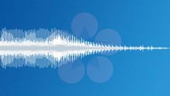 Lawn Mower_Shutoff_01.wav Sound Effect