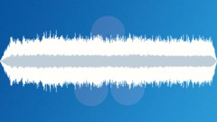 Treadmill_Belt_Full Speed.wav Sound Effect