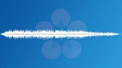 Electric Toothbrush Buzzing.wav Sound Effect