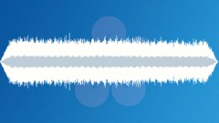 Treadmill_Front_Full Speed.wav - sound effect