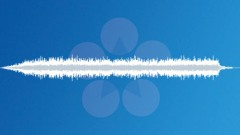 Treadmill_Servo_Shift_02.wav - sound effect
