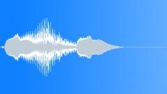 Alien Signal.wav - sound effect