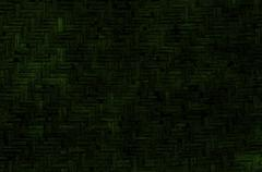 dark green panel Wood Texture or background - stock photo