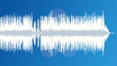 Pavlov - stock music