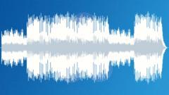 Over the Precipice - stock music