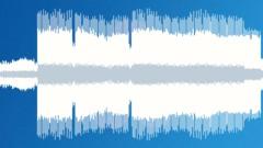 Stock Music of Club Hypnotica