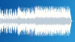 Secret Rite (No Lead) - stock music