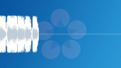 286 386 Game Dev Soundfx Sound Effect