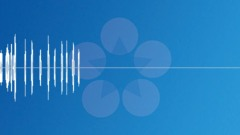 Old School Pc Game Sound Fx Sound Effect