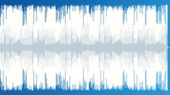 Bluegrass Jaw Harp - No Gtr or Lead Banjo Stock Music