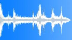 Junkyard_Trash Compactor_01.wav Sound Effect