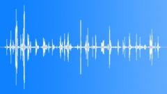Crankshaft_Turning_01.wav Sound Effect