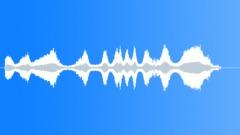 Air Hose.wav - sound effect