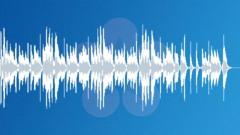 Happy Ukulele (15-sec version) - stock music