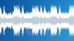 Stock Music of Motion Background Loop (Action, Energetic, Dark)