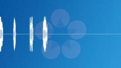 Kilobytes Pc Game Soundfx Sound Effect