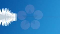 Msdos Gaming Efx Sound Effect