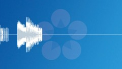 286like Game Sound Sound Effect