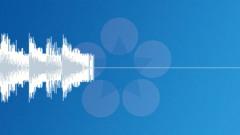Cassette Gamedev Sound Efx Sound Effect