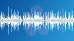 Stock Music of Global Tech Loop