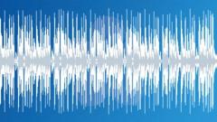 Monday Blues [Loop #1] - stock music