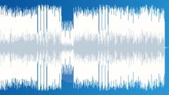 Bollywood Craze (Full Length) - stock music