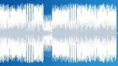 Bollywood Craze (No Vocals) - stock music