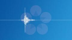 Swoosh_Swish_006 Sound Effect