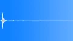 Stock Sound Effects of Splatter_Splat_005