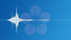 Stock Sound Effects of Swoosh_Swish_007