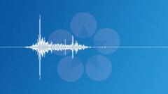 Stock Sound Effects of Swoosh_Swish_009