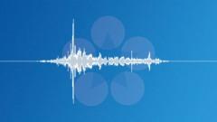 Swoosh_Swish_010 Sound Effect