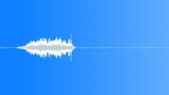 Cut_Slice_012 - sound effect