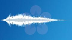 Spaceship Electrogun fire - sound effect