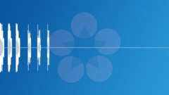 386 Game Dev Idea Sound Effect