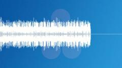 Eighties Gamedev Sound Efx - sound effect
