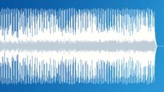 Challenge [Underscore] - stock music