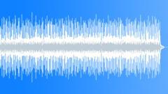 Stock Music of Calm Corporate Presentation