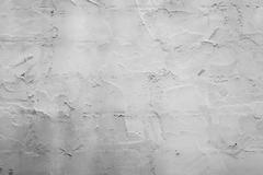 Concrete wall of the panel cement, on all background Stock Photos