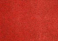 Background Pattern, Red Asphalt Floor Texture or Tarmac Road Texture with Cop Stock Photos