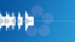 286 Gamedev Sound Fx - sound effect