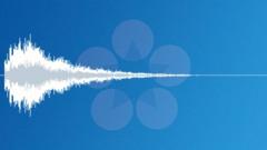 Magic Hit 01 Sound Effect