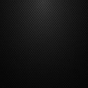 Dark texture, vector background Piirros