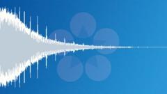 Fast Sub Drop (Breakdown, Impact, Stopper) Sound Effect