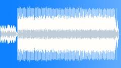 Cristmas tree - stock music