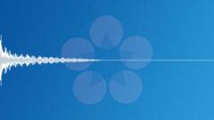 Designed Game Futuristic Gun Shot 128 2 Sound Effect